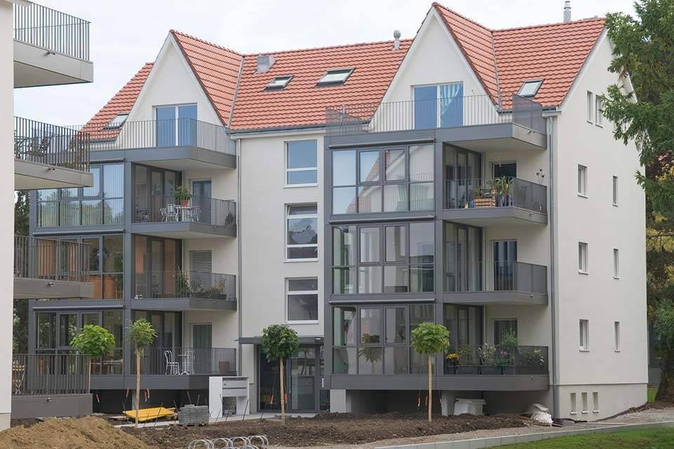 balkonanbau-jakob-gutknecht-1