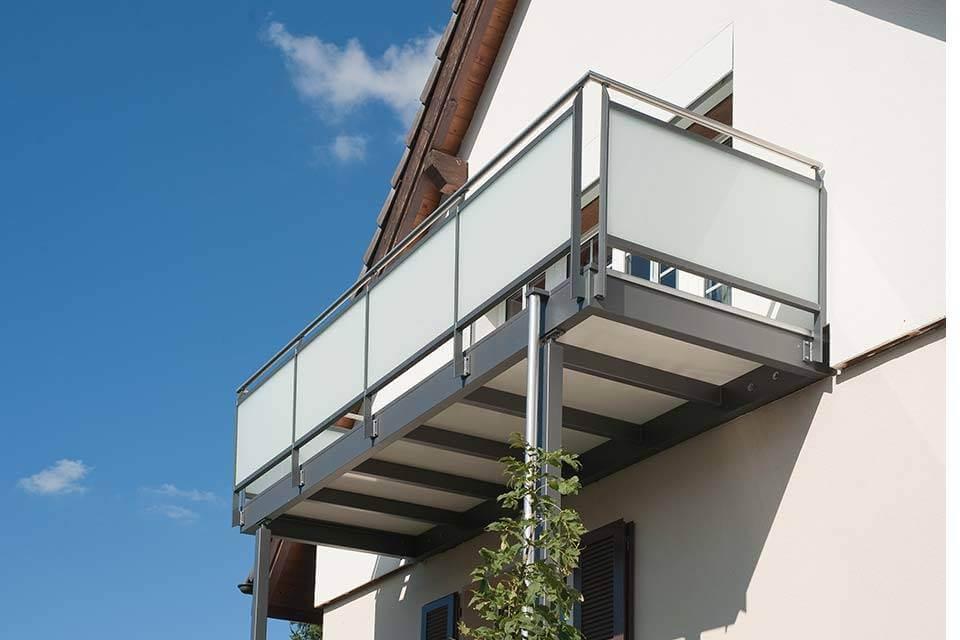 balkonanbau-jakob-gutknecht-2