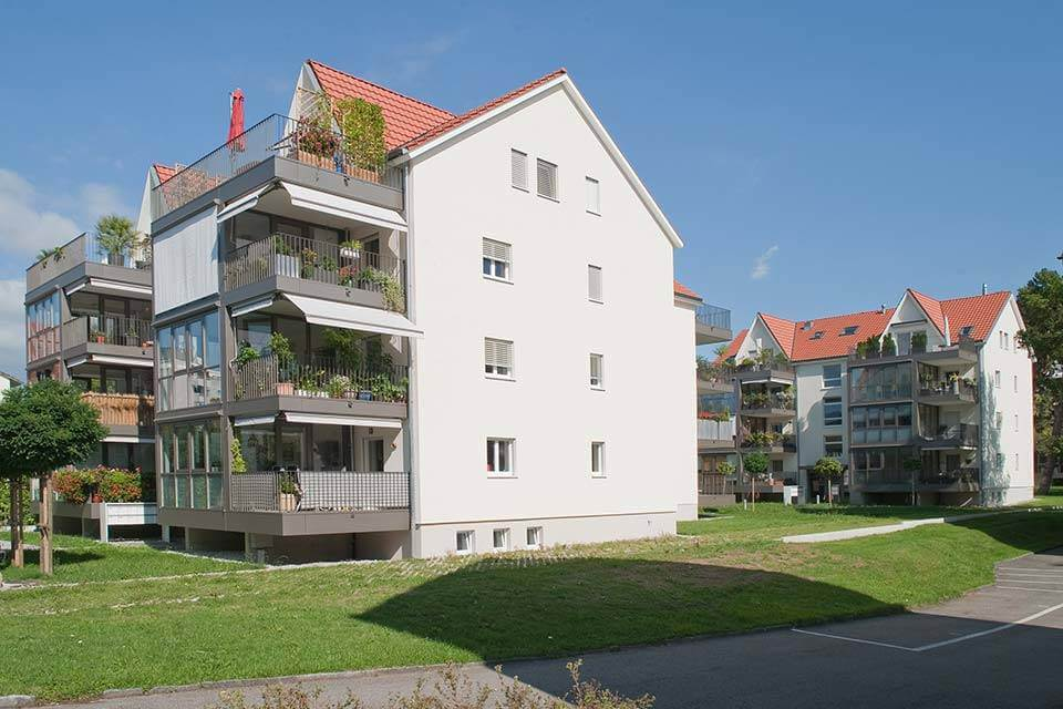 balkonanbau-jakob-gutknecht-3