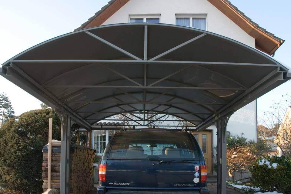 carport-jakob-gutknecht-2