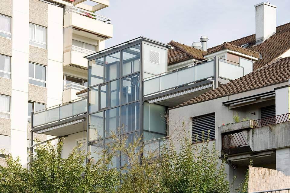 fassadenverglasung-jakob-gutknecht-1