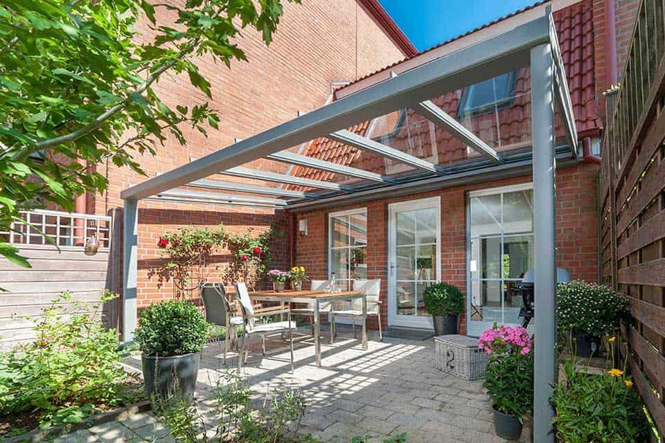 sitzplatzüberdachung-aluminium-vacanza