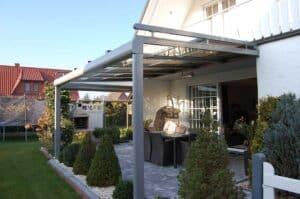 sitzplatzüberdachung-aluminium-vitello-flex