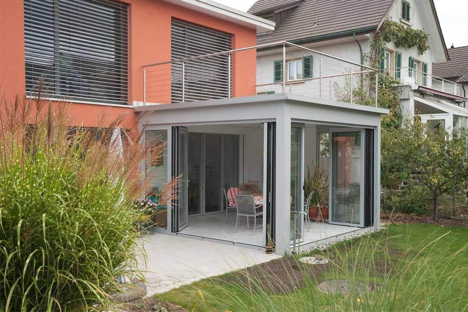 wintergarten-wohnraumerweiterung-2